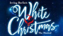 Irving Berlin White Christmas