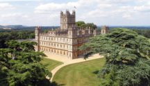 Highclere-Castle 500