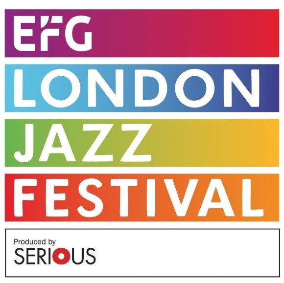 LondonJazz festival