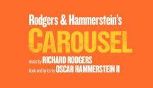Carousel Musical