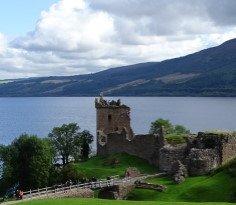Loch Ness 236