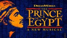 The-Prince-of-Egypt