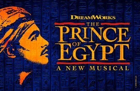 The-Prince-of-Egypt