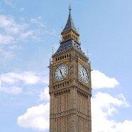 Big Ben 186