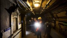 Euston_The_Lost_Tunnels