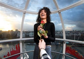 The_Coca-Cola_London_Eye_-_Cupids_Capsule_7242_48944