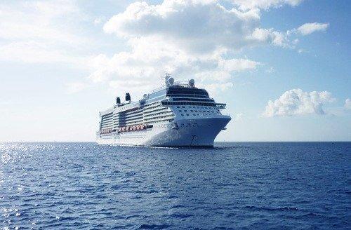 cruise-ship 500 328