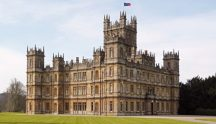 Highclere Castle 500 287