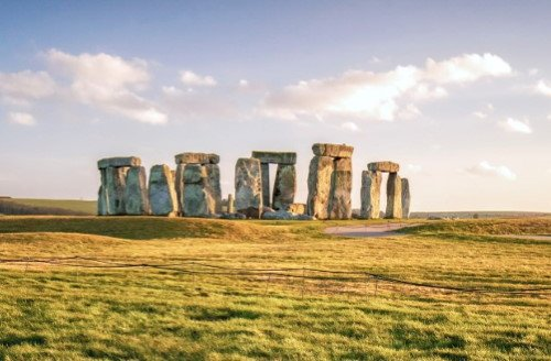 Best Stonehenge Tours from London