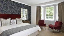 bedroom-5664220_640