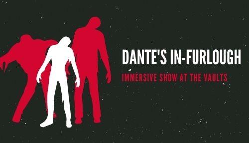 Dante's In-Furlough