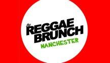 The Reggae Brunch Manchester