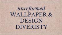 Unreformed