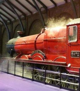 Harry Potter 1 275 310