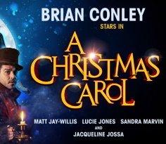Christmas Carol 236