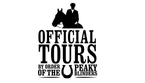 Peaky Blinders Tour of Liverpool