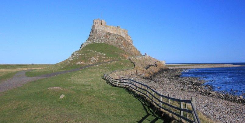 lindisfarne-castle 805