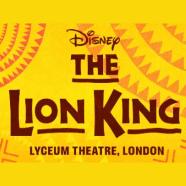 Lion King 186