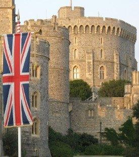 Windsor Castle 310 275