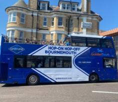 Bournemouth 236