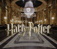 WB Studio